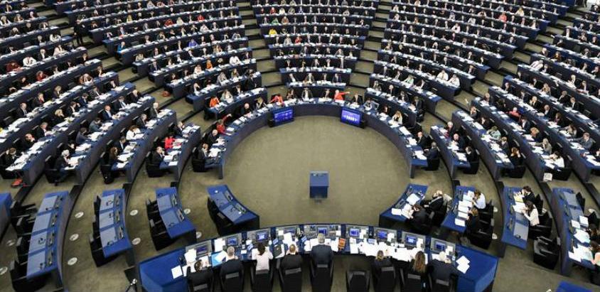 Desničari u EP-u trošili novac na skupa jela i darove