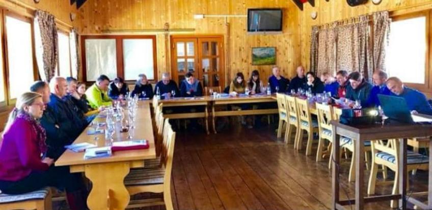 Na Blidinju održan 4. forum za razvoj lanca vrijednosti u turizmu