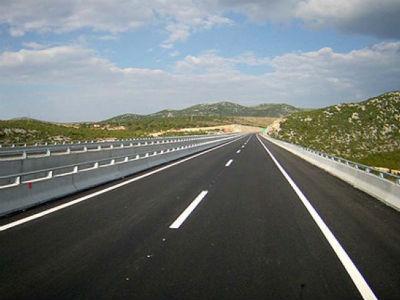 Inicijativa za određivanje trase: Dvije opcije za autoput Sarajevo-Beograd