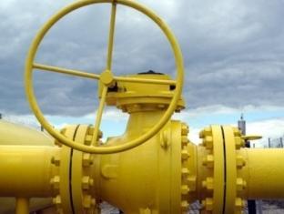 Europa manje ovisna o ruskome plinu