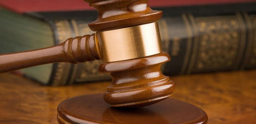 Vlada FBiH ide u jačanje pravne odbrane u radnim sporovima