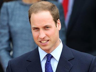 Princ William popularniji od kraljice