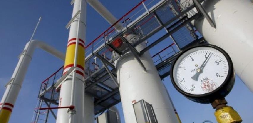 BH-Gas smanjio cijenu gasa za industrijske potrošače