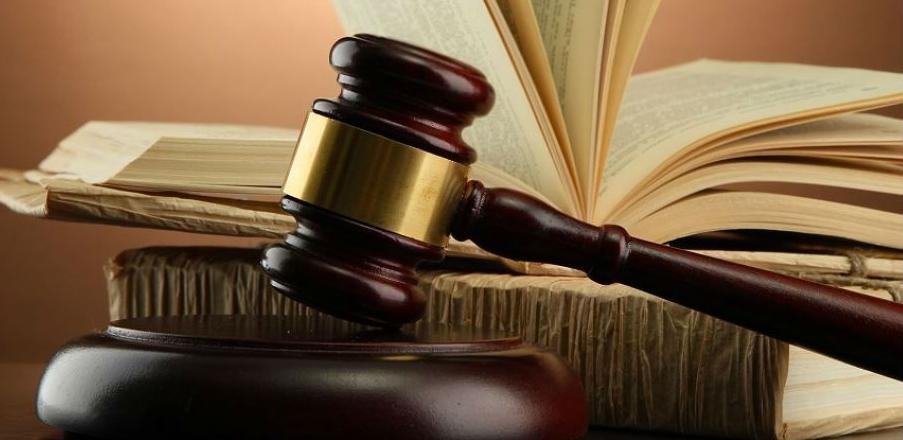 Set zakona o akcizama u skladu s Ustavom BiH