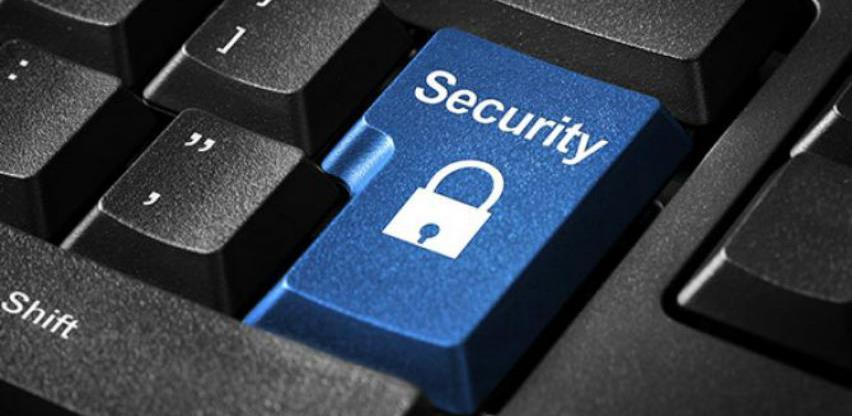 Mrdović: Podići svijest o važnosti cyber sigurnosti