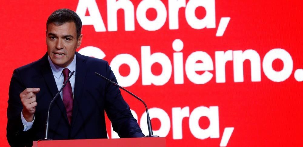 Španjolska vlada: Hrvatska će raditi na jačanju EU-a