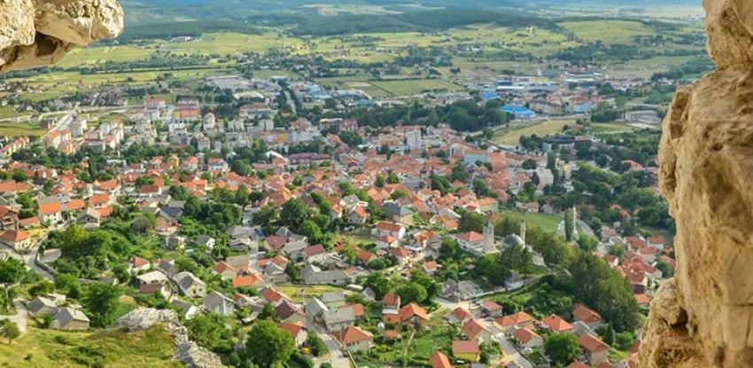 Livno spremno za tradicionalno 'Livanjsko kulturno ljeto 2018'