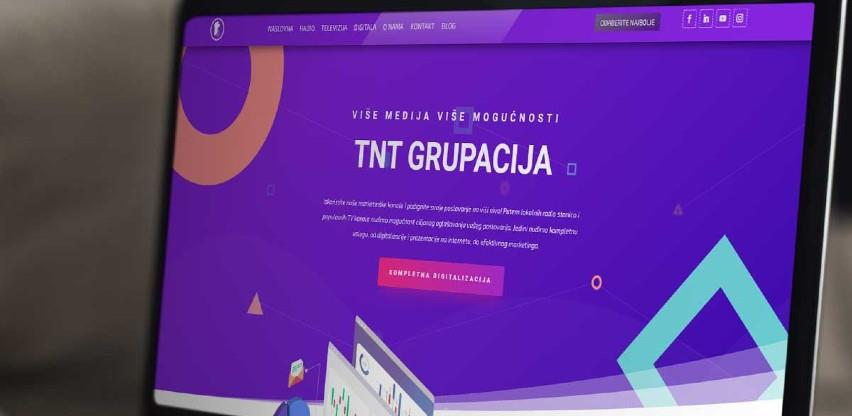 BH. medijska grupacija lansirala agencije u Srbiji i Hrvatskoj
