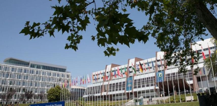 BiH praznu fotelju u Savjetu Evrope plaća 1,1 milion KM