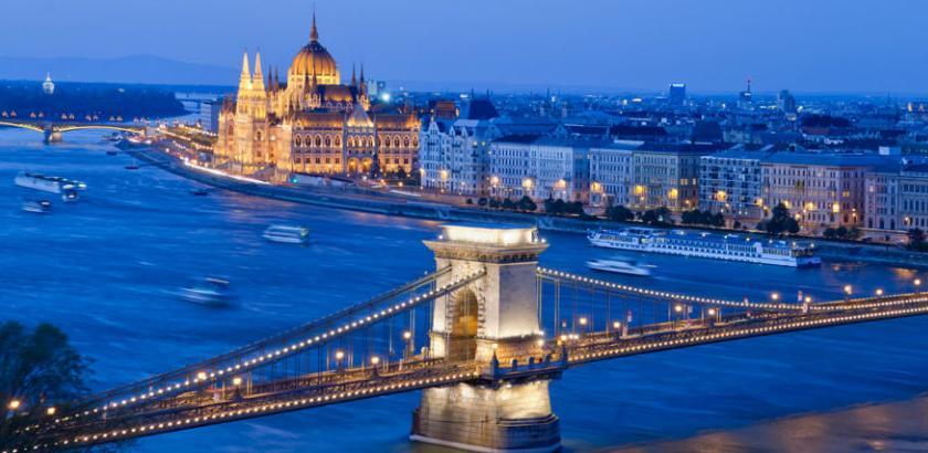 Mađarska će napustiti sporazum UN-a o migraciji