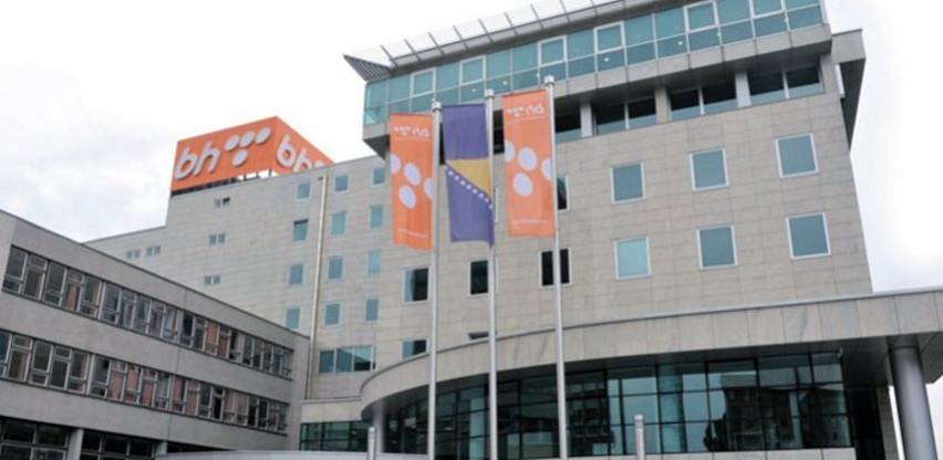 BH Telecom dobio nove članove Nadzornog odbora