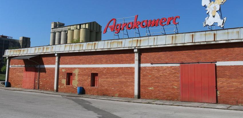 Dug poreznika Velike Kladuše 46,1 mil. KM, samo Agrokomerc duguje 41,3 mil. KM