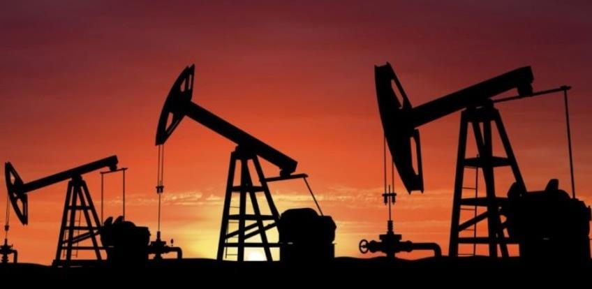 Trump, Putin i kralj Salman podržali smanjenje proizvodnje i veće cijene nafte