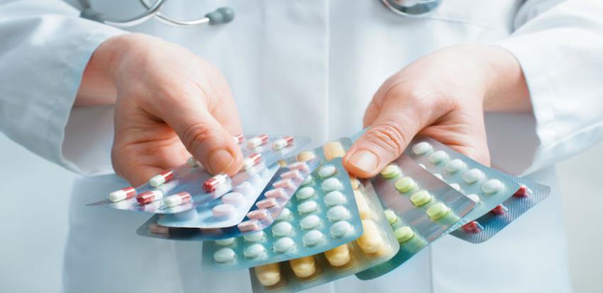 Pravilnik o izmjeni Pravilnika o kontroli medicinskih sredstava
