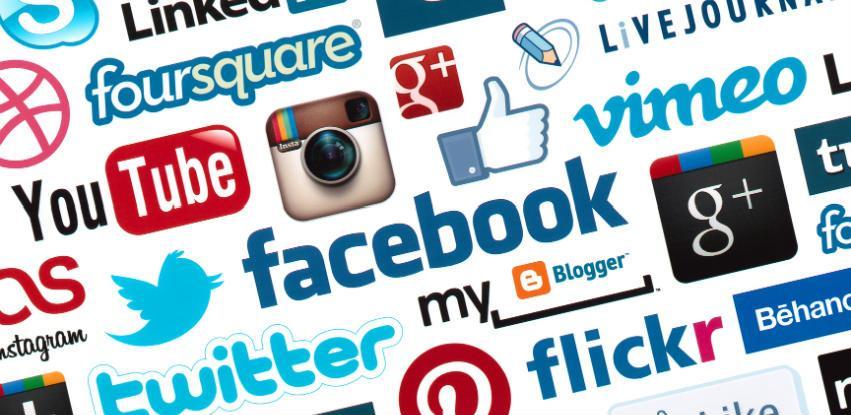 Neformalne obuke za menadžera društvenih mreža