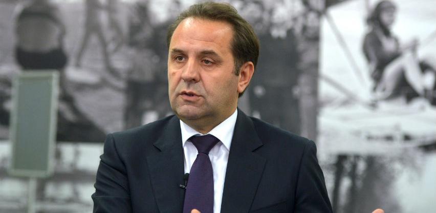 Od uvođenja carina Srbija na Kosovo isporučila manje robe za 281 milion eura