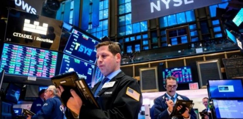 Wall Street porastao, čekaju se nove poticajne mjere