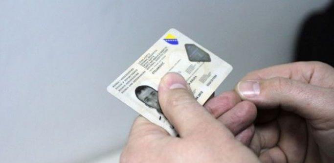 Zbog Europske unije, BiH mora uvesti OIB umjesto matičnog broja