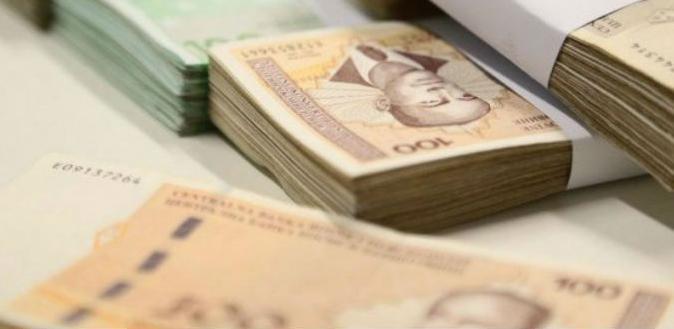 RS se kod beogradske banke zadužuje za 50 miliona KM