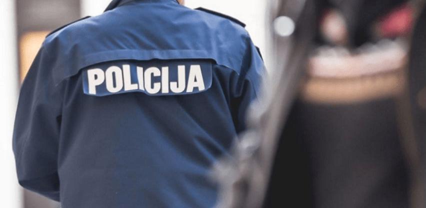 Bh. konzorcij proizvođača policijske opreme: Spriječiti kršenje zakona