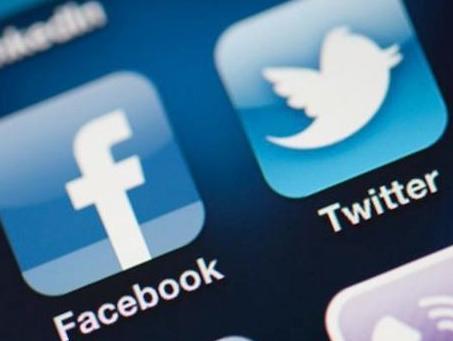 M:tel omogućio besplatan Facebook i Twitter tokom vanredne situacije