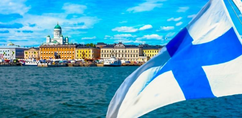 Finska četvrtu uzastopnu godinu najsretnija zemlja na svijetu, BiH na 64. mjestu
