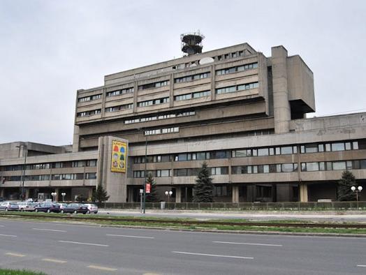 Počinje prva faza projekta digitalizacije RTV signala u BiH