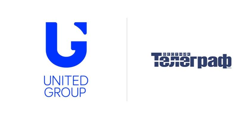 United Grupa preuzima najveću bugarsku novinsku kompaniju Vestnik Telegraf