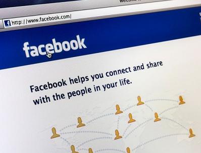 Facebook nove video oglase naplaćuje 2,5 milijuna dolara