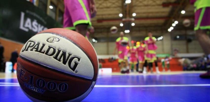 Pozitivne vijesti: Donesena jednoglasna odluka, kreće transformacija ABA lige