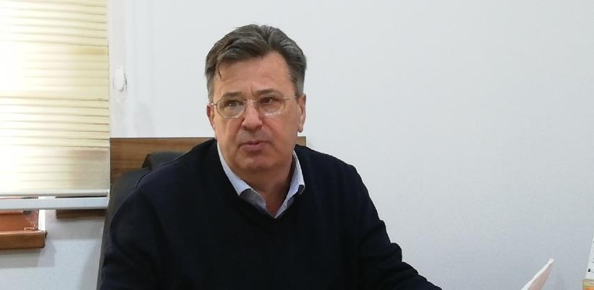 Dževad Terović