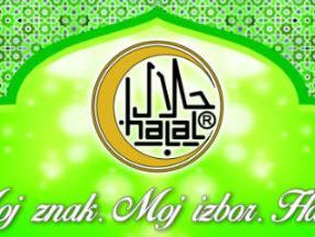 Halal certifikat iz BiH priznat u cijelom svijetu