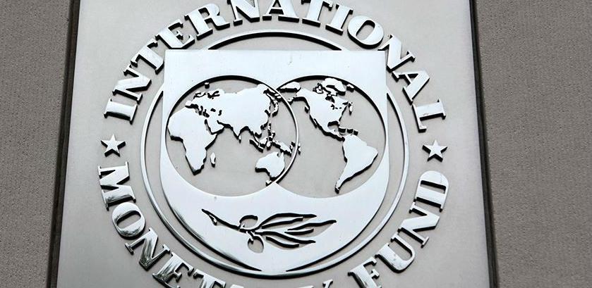 MMF institucijama BiH: Povećavate javnu potrošnju na uštrb investicija