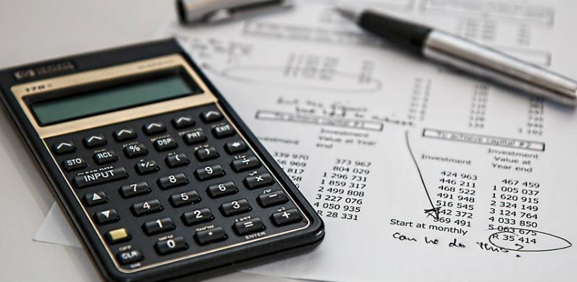 Mladima za stambene kredite na raspolaganju 30 miliona maraka