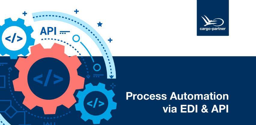 cargo-partner automatizira procese pomoću EDI veza