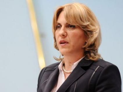 Cvijanović: MMF spreman da poveća sredstva za RS