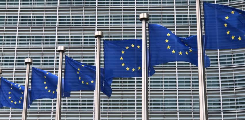 Tri uslova otvaraju granice EU za BiH