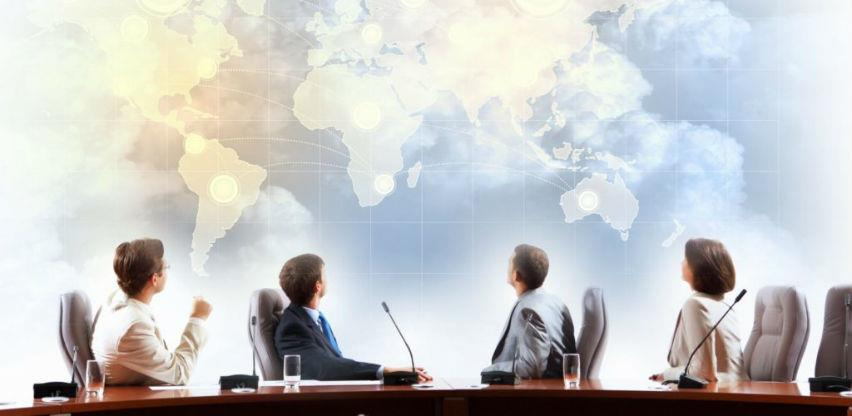 Komunikacija za uspješnost poslovanja