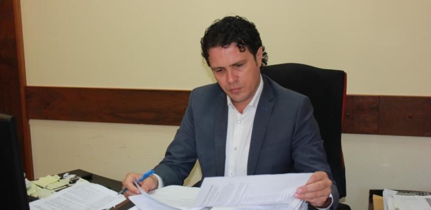 ŽZH prva uplatila minimalne plaće za zaposlene u privatnom sektoru