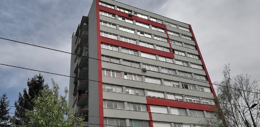 Općina Centar sa 150.000 KM sufinansira izrade termo fasada