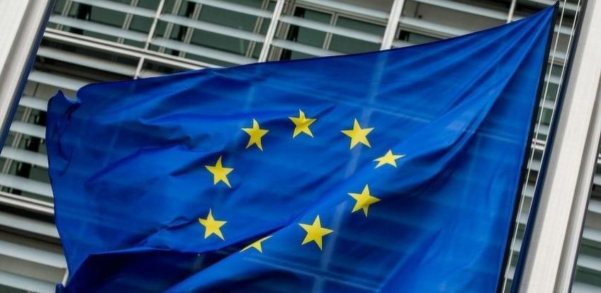 Evropska unija proširila sankcije Rusiji, zamrznuta sredstva kompanijama