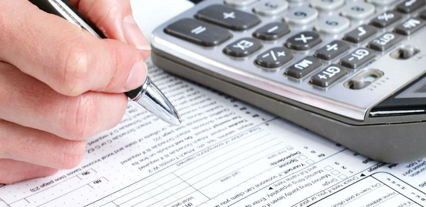 Pravilnik o izmjeni i dopuni Pravilnika o načinu obračunavanja i uplate doprinosa