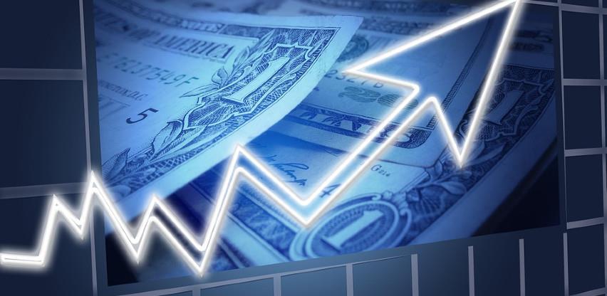 Svjetska banka: Ekonomski oporavak trajat će pet godina