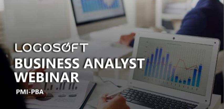 VMWare radionica i Business Analyst PMI-PBA