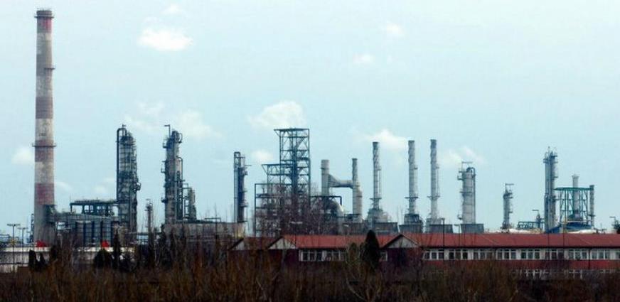 Ruski Zarubežnjeft ostaje u RS-u, Rafinerija nafte bit će gasifikovana