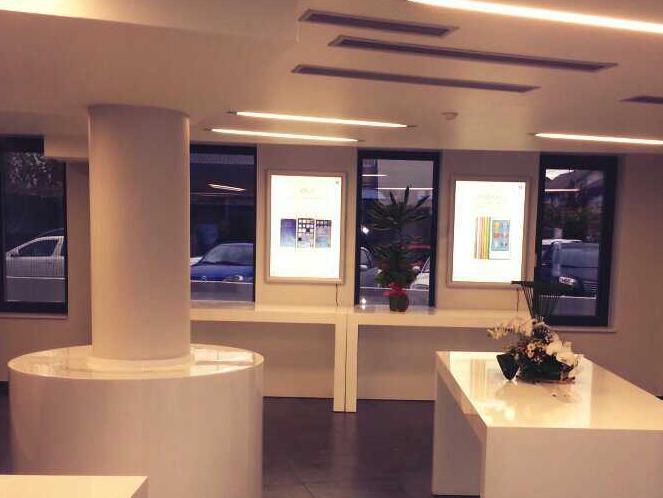 Otvorena Telemaks poslovna zgrada: Banjaluka dobija Apple prodavnicu