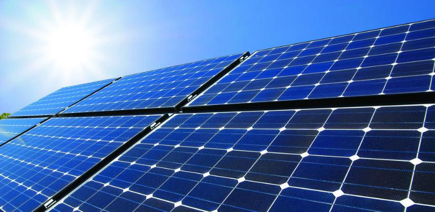 Investicija od 150 miliona: Kreće trka za gradnju solarne elektrane u Ljubinju