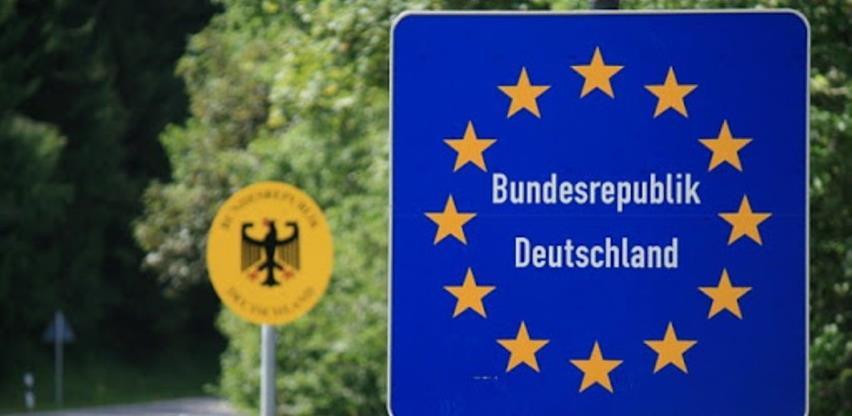 Njemačka uvodi kvote za broj radnika sa Zapadnog Balkana