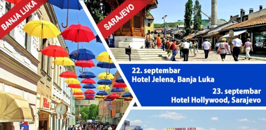 Evropa komunikacije: Seminar o javnim nabavkama u posebnim okolnostima