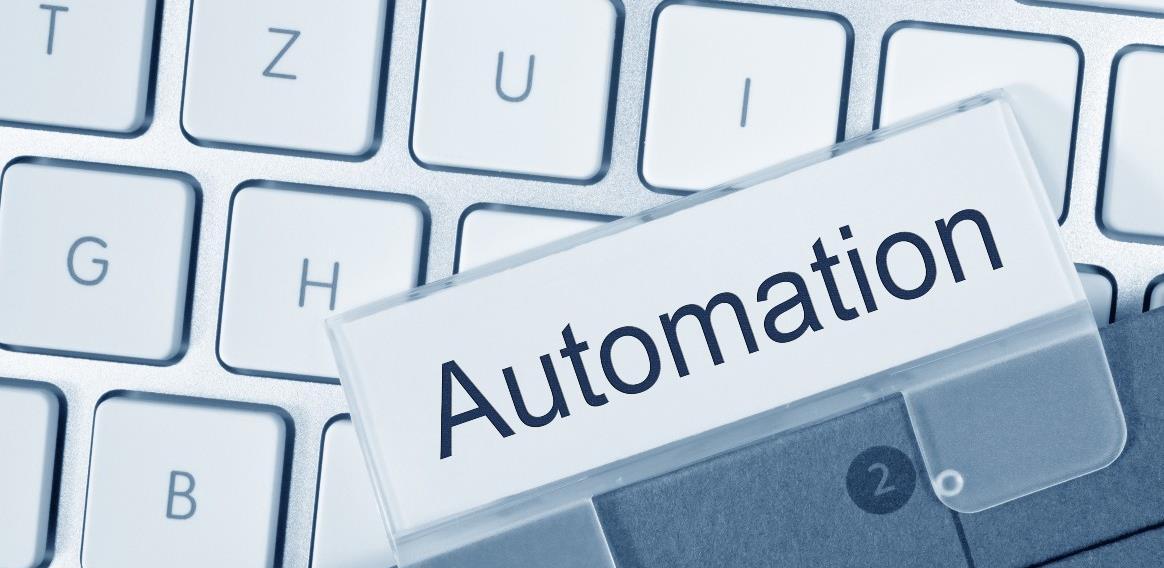 Softverska automatizacija će ubrzati isplatu boračkih naknada u Federaciji BiH